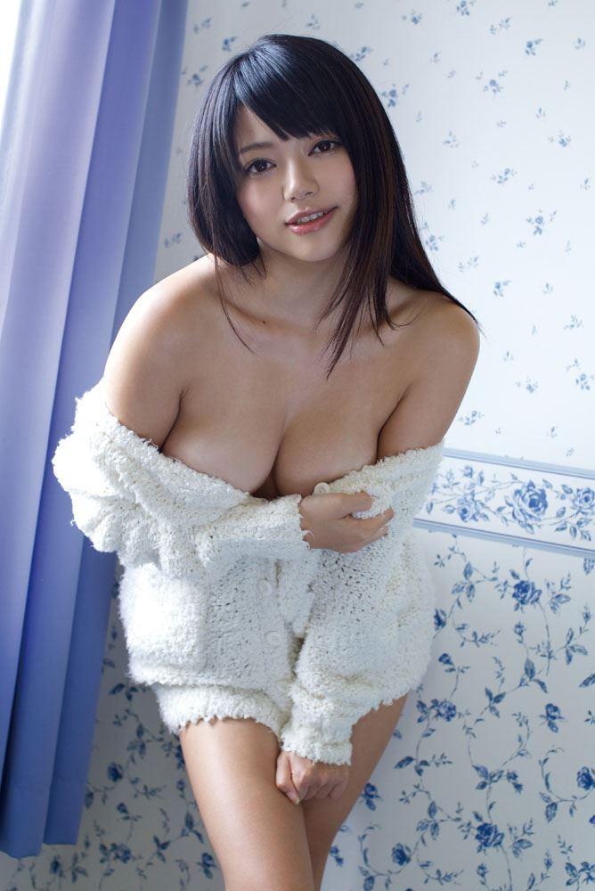 Chiyo Koma