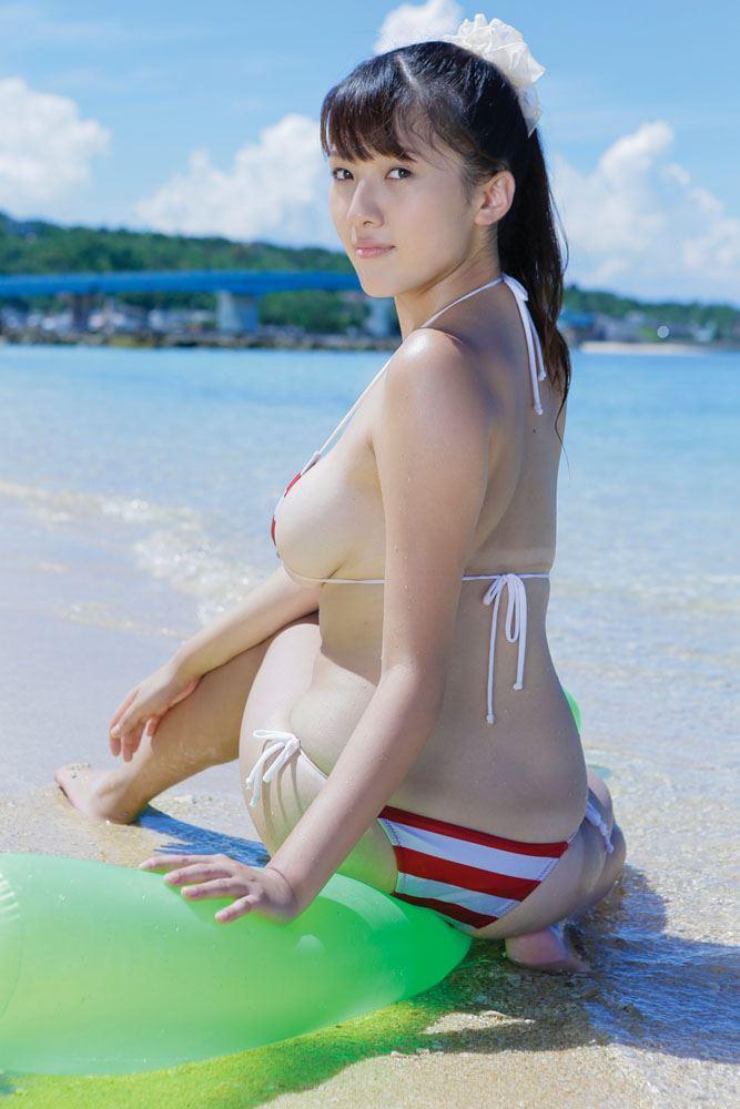 Chiharu Nagasawa