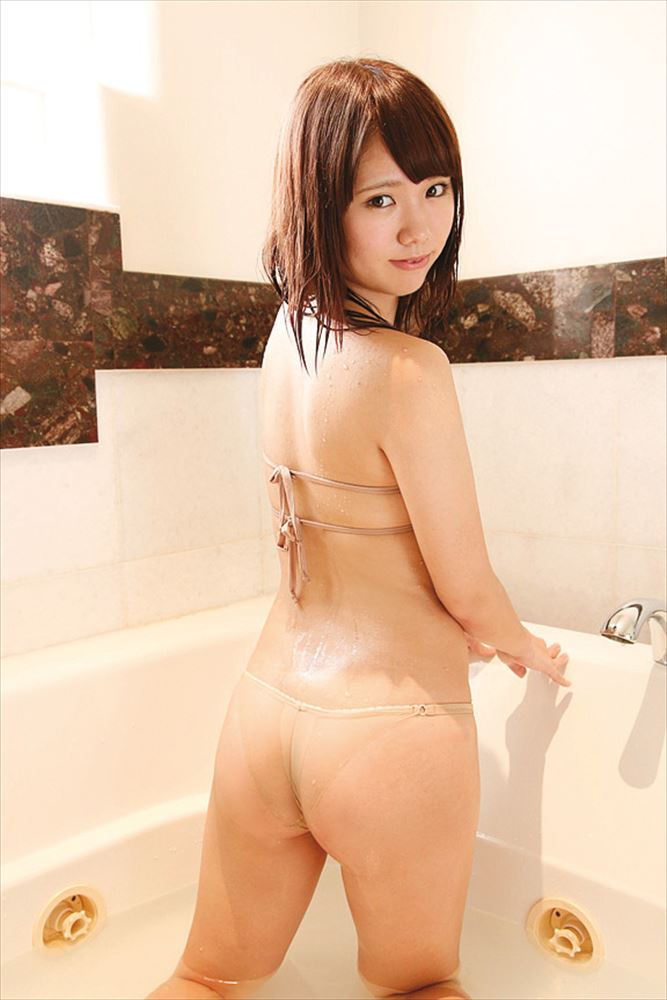 Miyu Kusunoki