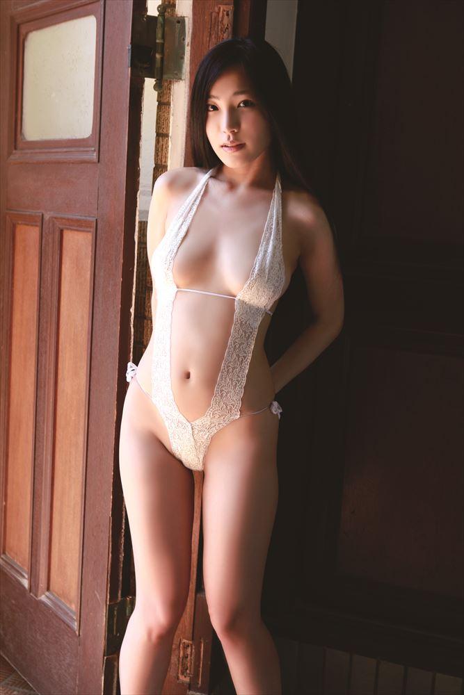 Rin Karasawa 唐沢りん