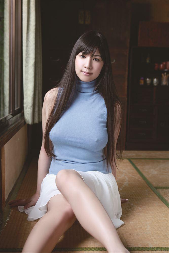 JapaneseBeauties - Koharu Arimura - JapaneseBeauties.Tokyo