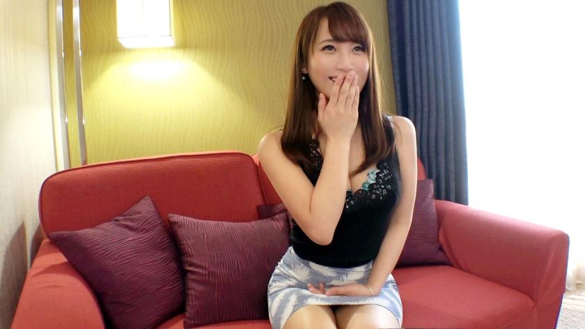 Rene Aizawa, Japanese, beauties, tokyo, Japan, beauties in Japan, gravure, idol,