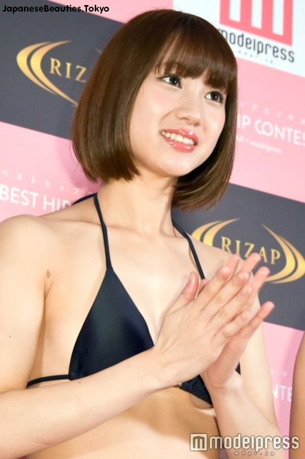 Yui Takano, beauties, Tokyo, Japanese gravure idol, nude model, AV actress, uncensored photos, movies, art nudes, gravure, Tokyo, art, nudes, uncensored gravure, glamor, glamour, グラビア, グラビアアイドル, グラドル, ビキニ, 水着, 着エロ, コスプレ, ヌード, ヘアヌード, 初脱ぎ, 人気グラビアアイドル, 新人, 巨乳, ,画像, 動画, Gカップ, Fカップ, 無修正, gravure, gravure idol, gradol, bikini, swimsuit, chakuero, cosplay, nude, nude with pubic hair, first nude, popular gravure idol, new face, big boobs, pictures/images, movies, G-cup, F- cup